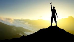 motivaatio vinkki