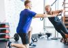 Liikunnan ilon löytäminen