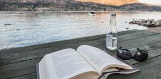 motivoivaa lukemista