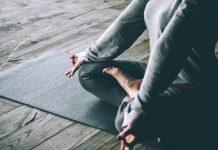 hyvinvointisi on sinun käsissäsi
