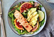 Miten ravinto vaikuttaa jaksamiseen